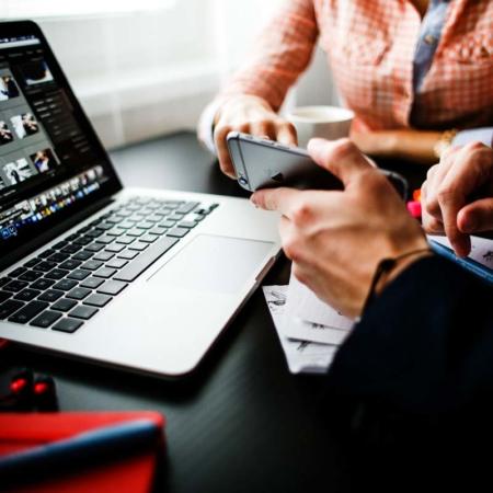 ECweb Design usluga izrade Optimalnih internet stranica