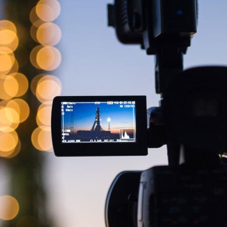 Video usluge