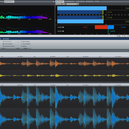 Software za radio